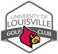 University Of Louisville Schedule A Tour